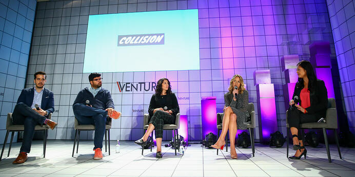 From 5G to GenZ: Investors Weigh in on New Trends in Venture Capital