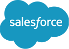 Salesforce_Logo_Web_2019 1