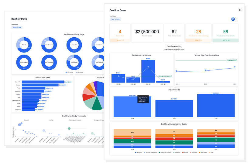 Affinity_Analytics_Dashboard_Mock-1