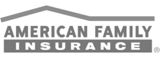 american-family-insurance@2x