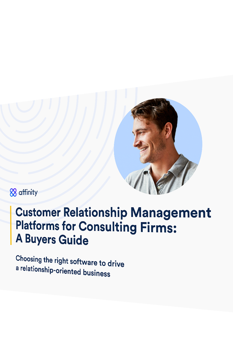 Buyers-Guide-To-CRM-Consulting-perspective