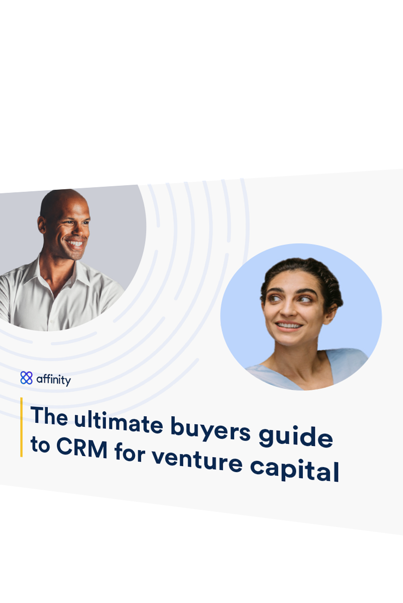 Buyers-Guide-VC-Q3-2021-perspective