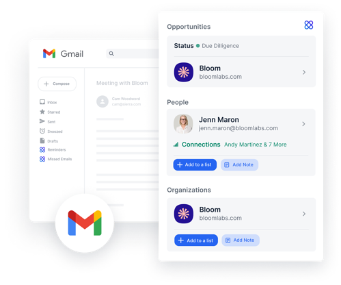 Gmail Extension-1
