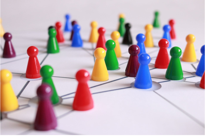 Three Key Habits of the Most Effective Networkers