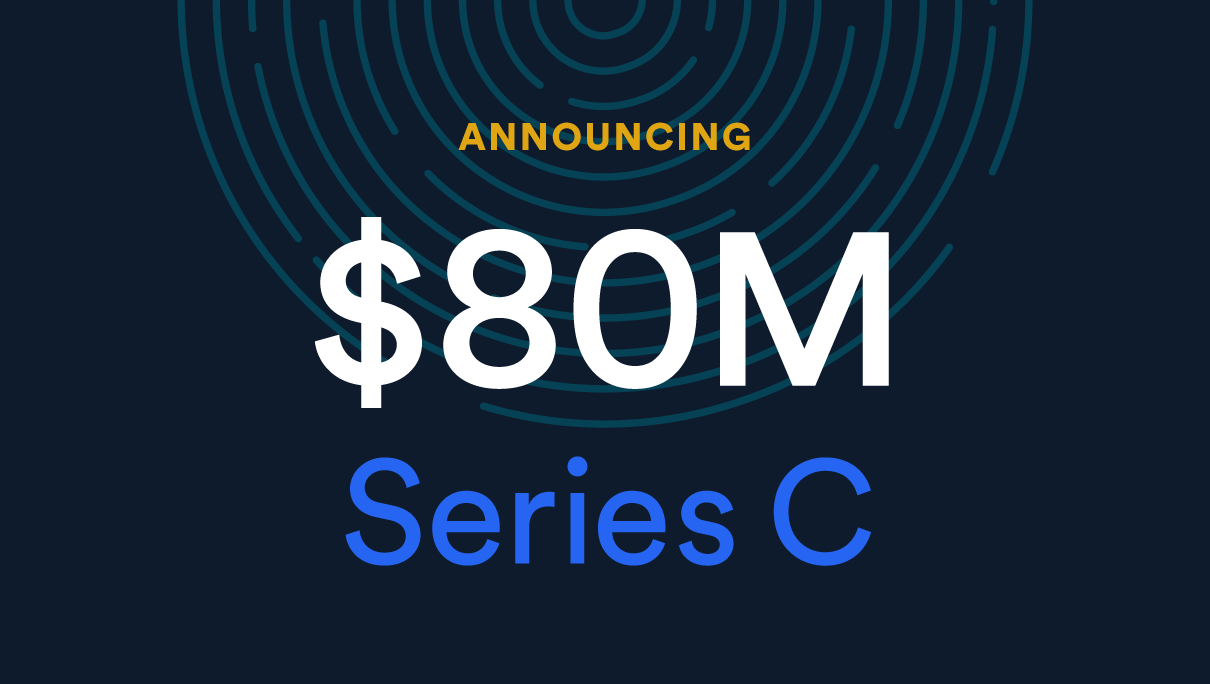 Affinity's Series C Funding: Deploying Relationship Intelligence to Every Relationship-Driven Industry