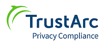 affinity trustarc privacy compliant