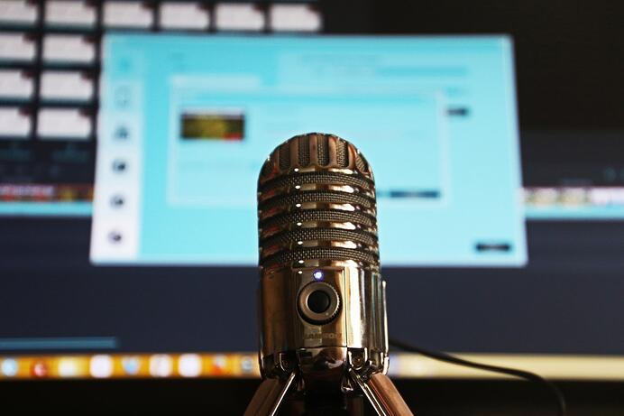 The 9 Best Private Equity Podcasts