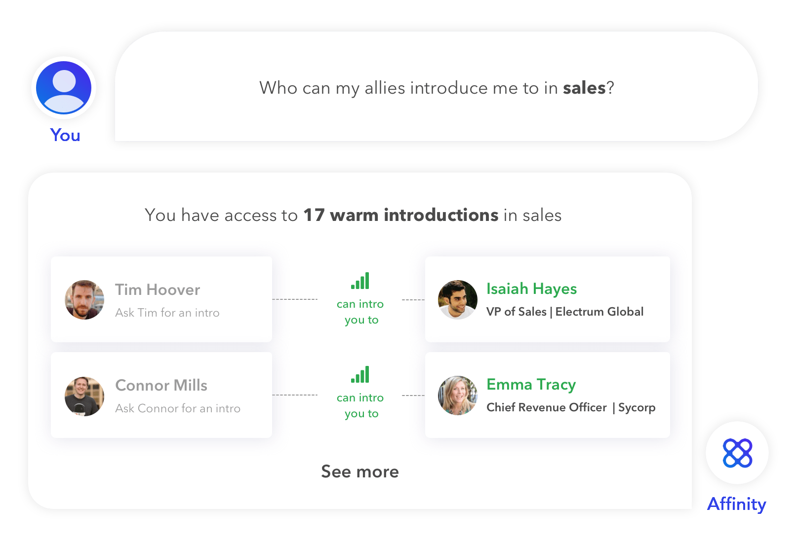 connections-for-landing-page