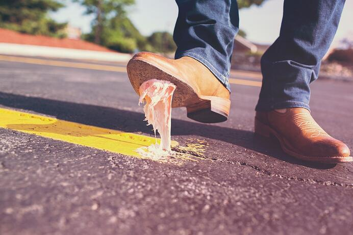 3 Mistakes VCs Can't Afford to Make