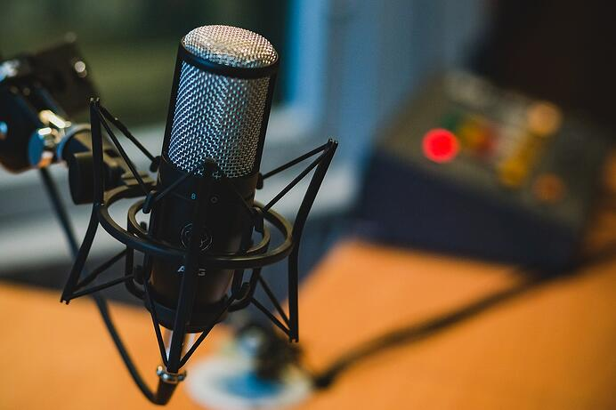 8 Must-Listen-To Investor Podcasts
