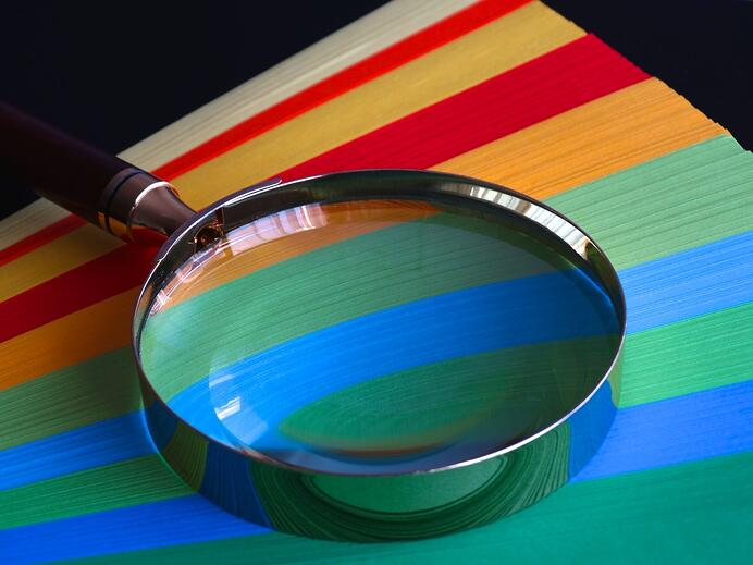 Why VCs Think Reference Checks Are A Company's Secret Weapon