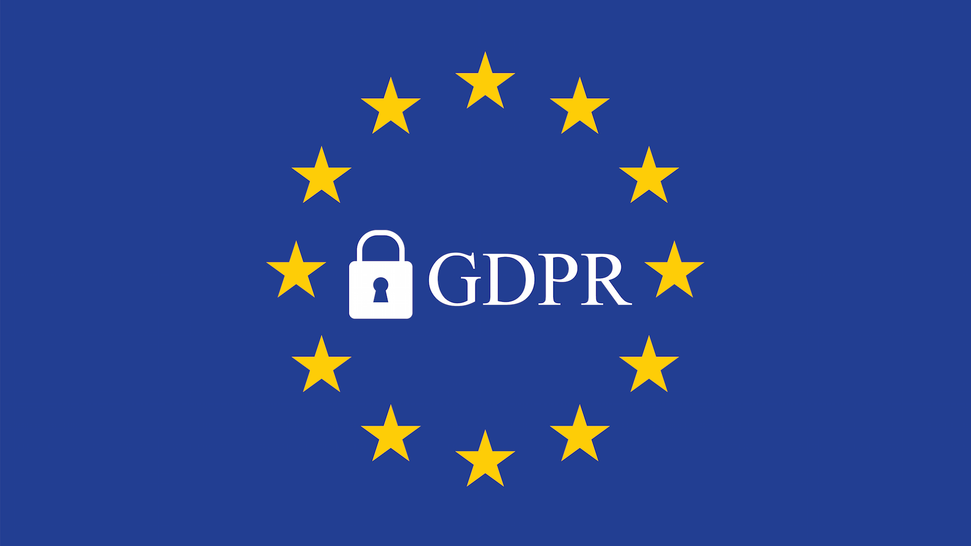 Affinity's Commitment to Privacy and GDPR Compliance