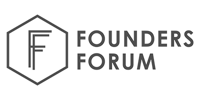 How Founders Forum uses Affinity