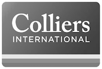 ColliersInternational-1