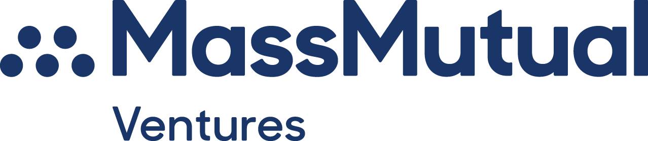 Affinity helps Mass Mutual Ventures fuel the growth of its companies