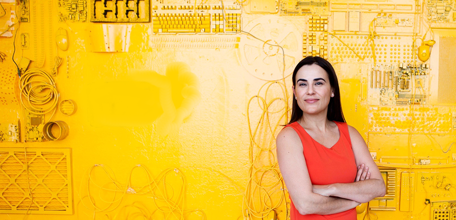 Three Tips from Inspiring Female Venture Capitalists