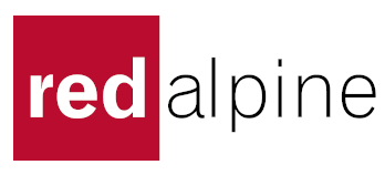 How Redalpine manages hundreds of LP relationships