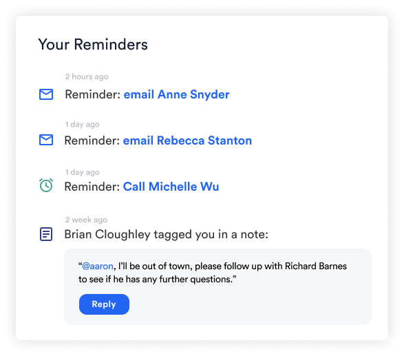 Your-reminders-V2