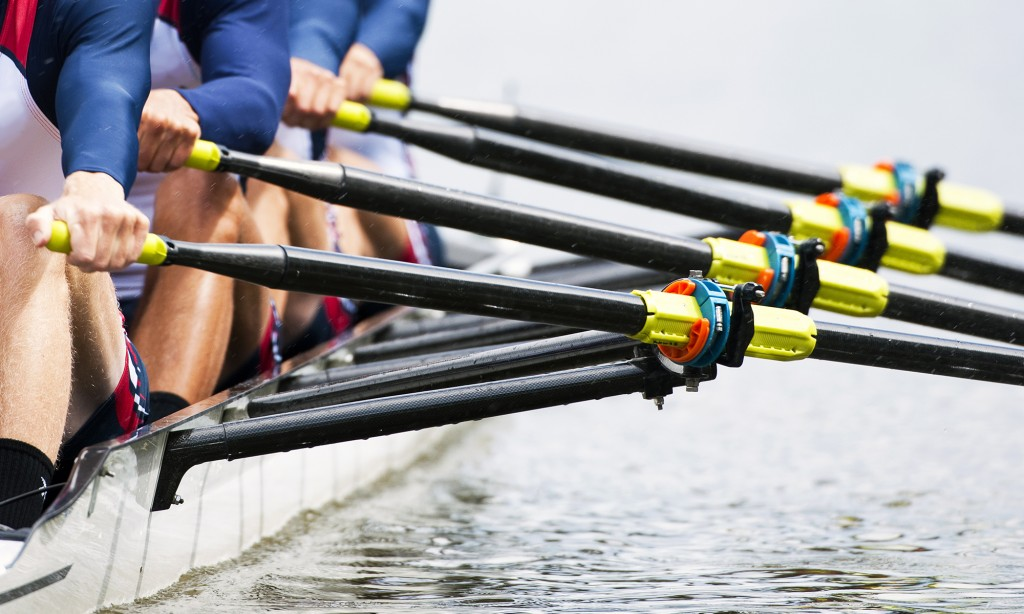 Aligning Your Team For Business Development Success