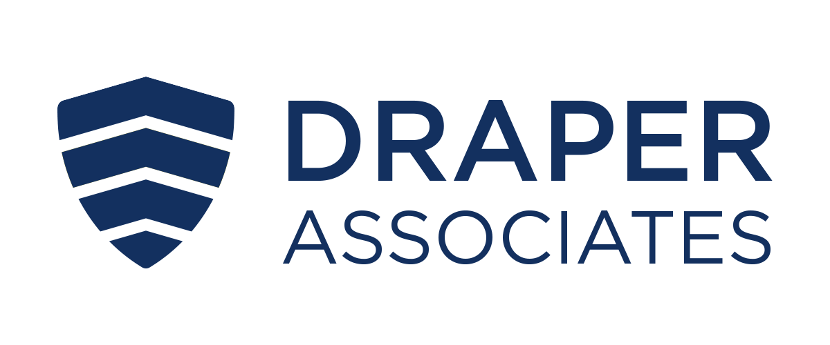 Draper Associates: Navigating a Vast Network of Relationships with Affinity