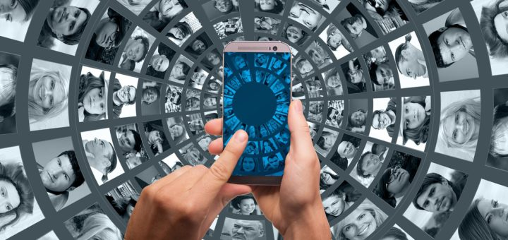 Why Online Communities Are The New B2B Superpower