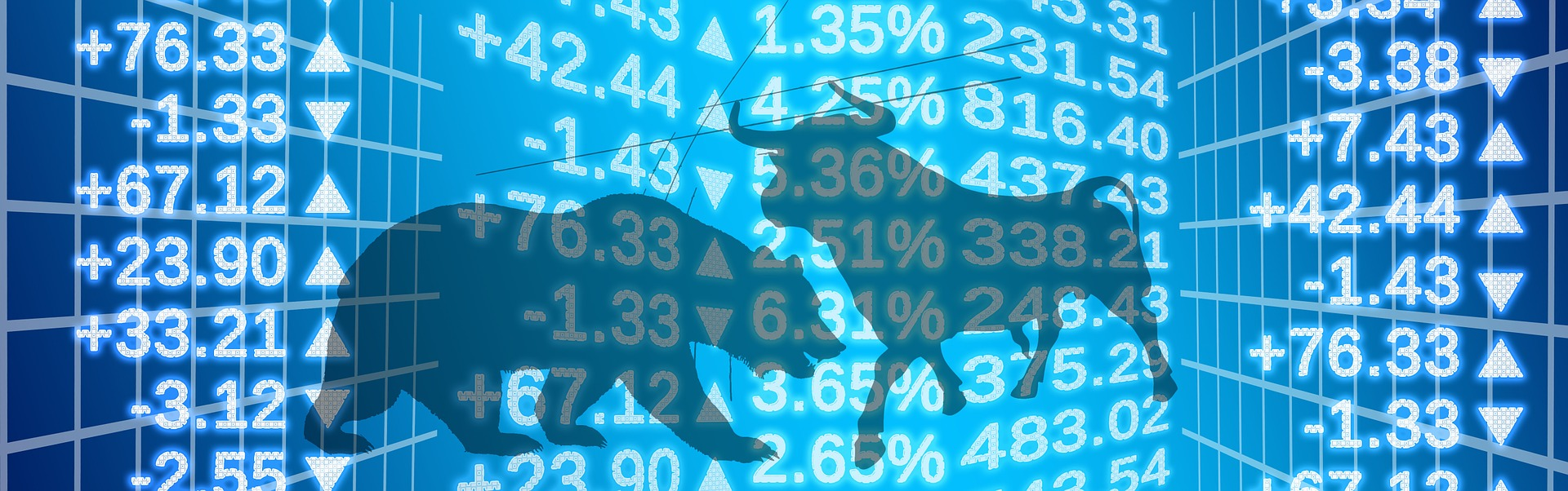 How Top Investors Like, Howard Marks, Approach Recessions