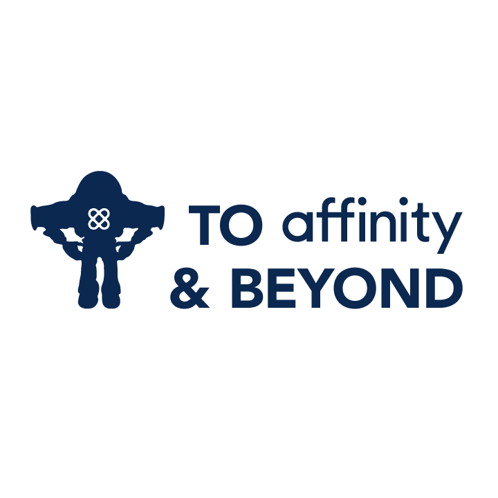How One of Affinity's Top AEs Closed $1 Million in 9 Months