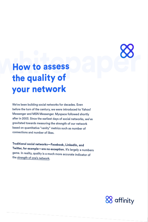 whitepaper-perspective-496x743-how-to-asess-the-quality